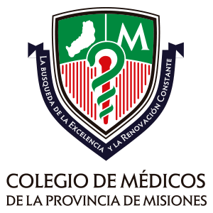 Colegio de Médicos de la Pcia de Misiones