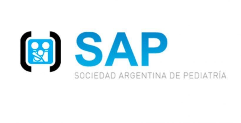 Comunicado de la Sociedad Argentina de Pediatría – Fechas Exámenes