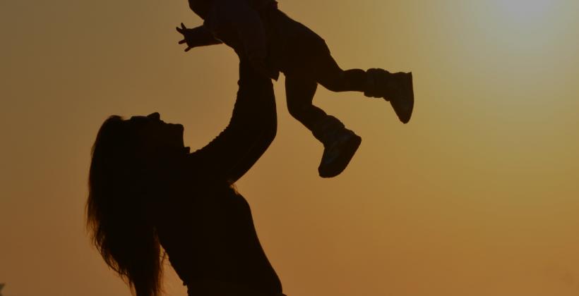 El Colegio de Médicos de Misiones desea un Feliz Día de la Madre